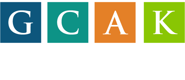 Gonzalez Chiscano Angulo & Kasson, PC